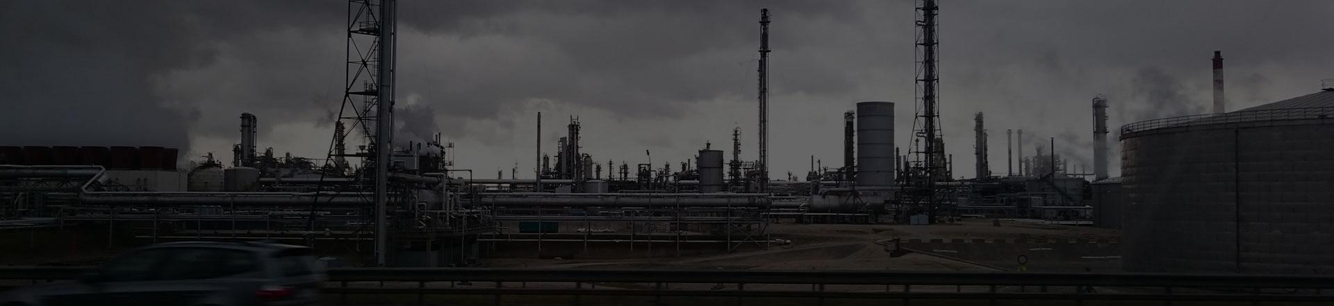 3_sectores_quimica-f