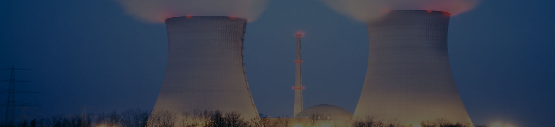 3_sectores_energia-f